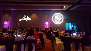 reliance sponsors nevada state apartments ociation s jewel awards