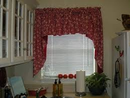 Beautiful Kitchen Valances Kitchen Accessories 45 Kitchen Curtains And Valances Cupcake