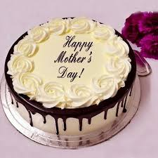 Send Mothers Day Gifts To Jaipur Flowers Cake Sweets Fruits Same