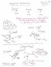 1824454e2a86faa3252798b6405e8f900f0d6a0e_180 chem 51a ochem uc irvine course hero on drawing lewis structures worksheet