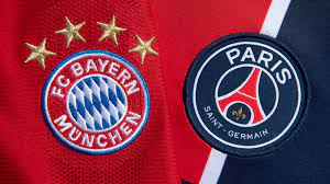 How to watch Bayern Munich vs PSG: live stream Champions League from  anywhere now