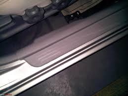 green car detailing at your doorstep eco car care bangalore