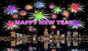 happy new year 2015 fireworks animated. Exellent Happy Happy New Year Fireworks Animated Gif Happy New Year 2015  Quote Greeting On Fireworks Animated I