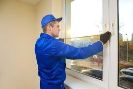 we only focus on windows and glass so we have become experts at solving issues for both residential and commercial windows and glass doors