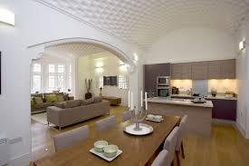 Small Picture Interior Home Design Ideas Awesome Design Interior House Design