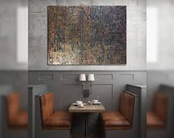 Office art, Original, hand painted, abstract painting,Modern wall art,  Textured
