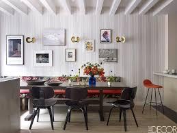 Design For Dining Room Impressive Design Inspiration