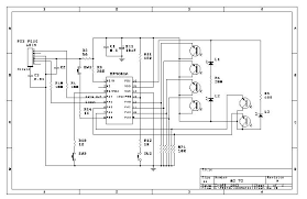 wiring diagram for computer mouse circuit diagram ireleast info usb optical mouse circuit diagram the wiring diagram wiring circuit