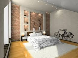 Small Picture Tag Bedroom Wallpaper Designs Philippines Home Design Inspiration
