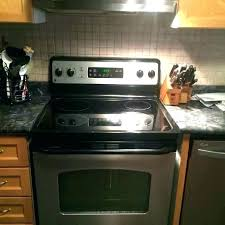 glass top stove burner not working glass top stove burner not working white glass top stoves glass top stove burner