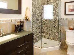 cost to install tile shower bathroom bathroom cost of installing new splendid to install bathtub showing