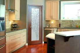 glass inserts for kitchen cabinet doors frosted glass kitchen cabinet doors great sophisticated frosted frosted glass