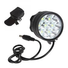 Securitying Lights Amazon Com Headlights Bicycle Lights Led Securitying