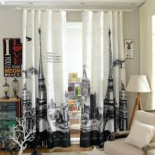 Paris Curtains For Bedroom Curtains For Bedroom Paris Bedroom Curtains . Paris  Curtains For Bedroom ...