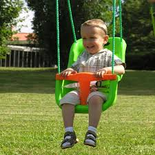 Baby Swing Seat - Swings Accessories UK