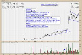Ventana Gold Ven Tsx Brazilian Billionaire Is Buying Shares