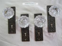antique glass door knobs for sale. Fine Door Antique Brass Door Knobs For Sale Photo  2 With Antique Glass Door Knobs For Sale O