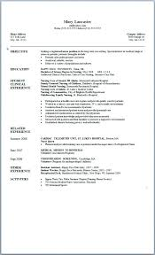 Resume Template For Registered Nurse Extraordinary Psychiatrist Cover Letter Resume Cover Letter Sample For Nurse R
