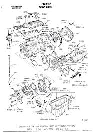 351 v8 engine diagram data wiring diagrams \u2022 Ford Wiring Harness Kits 351w engine diagram circuit diagram symbols u2022 rh veturecapitaltrust co chevy 350 engine diagram v8 engine how it works