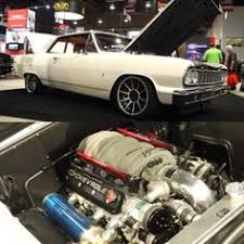 1962 chevy impala chevy s chevy bristol and chevy 1964 chevy bu chevelle a 6 2l ls3 mini tubbed chassis 18