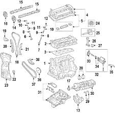 2007 mazda 5 engine diagram wiring diagram sample 2007 mazda 5 engine diagram wiring diagram load 2006 mazda 5 engine diagram data diagram schematic