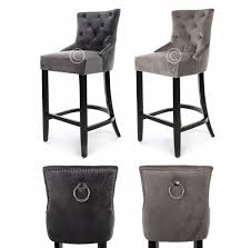 gray counter stools. Funny Bar Stools Wood Counter With Backs Gray Fabric White Grey Stool Black Kitchen Height
