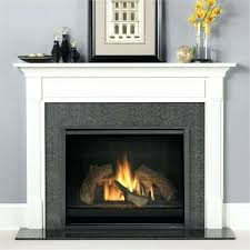 heat glo fireplace inserts gas fireplace from heat and heat n glo gas fireplace inserts