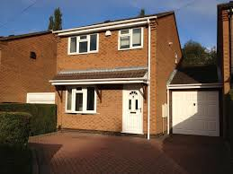 3 Bed House To Rent Birmingham Uk