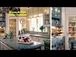 Antique Kitchen Design Property Best Decorating Ideas