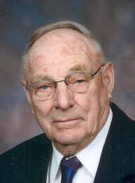 Obituary of Arnold MacDonald | Tiffin Funeral Home located in Teesw...