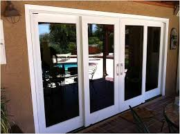 french patio doors with blinds between glass new pella interior french doors pella patio doors patio