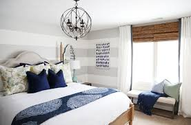 makeover bedrooms. guest bedroom makeover by life on virginia street and hayneedle bedrooms