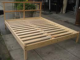 platform bed vs box spring. Wonderful Spring Platform Bed No Box Spring Also Springs Vs Beds Us Mattress Gallery Picture  10 Diy To B