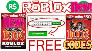 How to get free roblox gift card codes. Freerobloxcodes Hashtag On Twitter