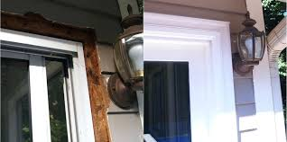 sliding glass door trim extraordinary sliding glass door trim how to trim a sliding glass door sliding glass door trim