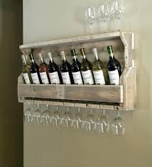 ... Hanging Wine Bottle Rack Ikea Design: Great Bottle Rack Ikea Ideas ...