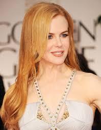 Image result for ginger hair