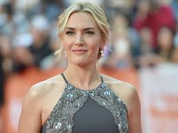 Kate Winslet Looking good for nude scenes isn t as important as.