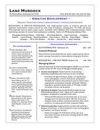 Resume Experts Techtrontechnologies Com