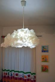 chandelier night light night light lamp shade 5 clear chandelier night light crystal chandelier night lights