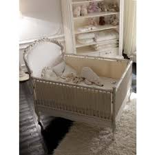 high end nursery furniture. Innovation Ideas Luxury Baby Nursery Furniture Mum Said Cribs Cots Mish Polyvore High End E