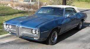 pontiac 1968 pontiac le mans car 1968 image wiring diagram 1968 pontiac lemans precision car restoration likewise 17 best ideas about pontiac lemans pontiac