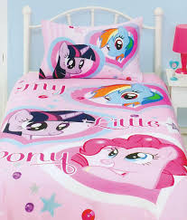 my little pony bedding full my little pony themed toddler bedding pink sheets