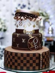 I Want This Cake For My Big B Day Parties With Style Cake