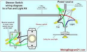 fan light switch wiring photo 5 of 8 ceiling fan dimmer switch light kit wiring diagram ceiling light switch wiring diagram pictures ceiling fan light pull