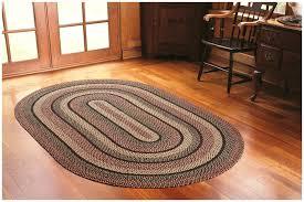 kitchen rag rugs washable best kitchen rug cupcake kitchen rug rug kitchen red kitchen rugs washable rugs for kitchen area fruit kitchen rugs
