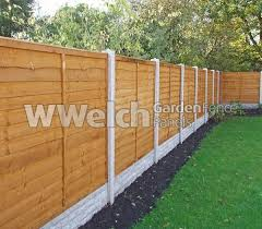 fence meaning. Cheap Fence Panels Garden Waney Fencing Meaning Protection G