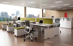 modular office furniture modular office furniture office furniture manufacturers suppliers