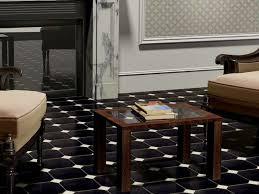 Tile Designs For Living Room Floors Living Room Floor Tile Designs Spiral Stairs Innetreppen Design