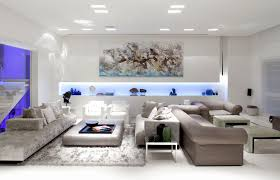lighting for living room. Living Room Lighting. Lighting:living Lamps Lowes Lighting Ideas Vaulted Ceilings Ceiling Fixtures For